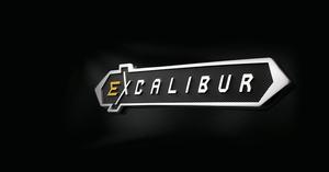 Новый Land Cruiser 200 Excalibur. С 12 октября в салонах официальных дилеров Тойота